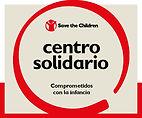 Banner_Centro-solidario_ Castellano_300x