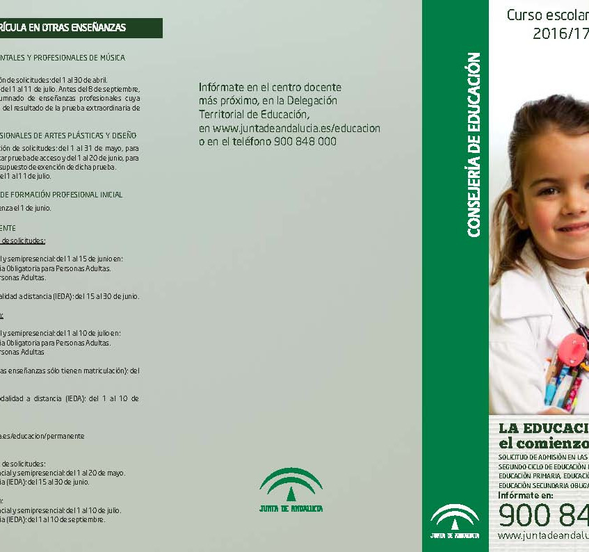 Tríptico_informativo_Page_1
