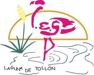 Logo_IES_Laguna_de_tollón.JPG