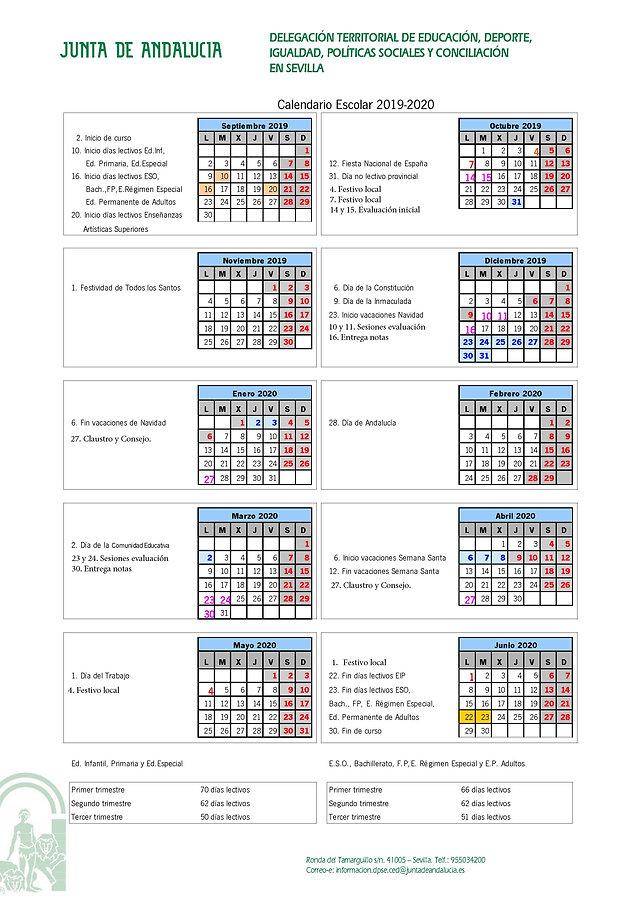 Sevilla-Calendario-Escolar-2019-2020.jpg