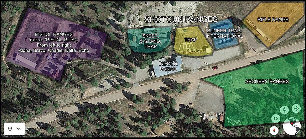 LASC Range Map.jpg