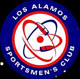 LASC Logo - Large2 - w blue borderFinal.