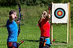 Archery-3-scaled.jpg