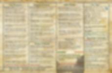 newest menu 12.13.18 page 2.png