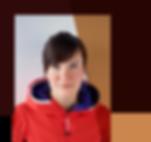 Michele_Knaup_zitat.png