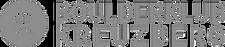 logo_boulderklub_kreuzberg_edited.png