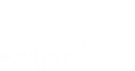 bouldergarten_logo_footer.png
