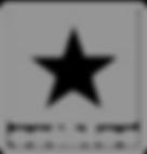 Ostbloc_neu_grau_Zeichenfla%CC%88che_1_e