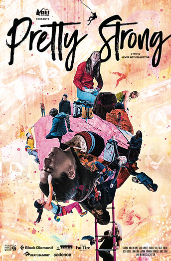 PrettyStrong_poster_11x17_Nonlocalized.j