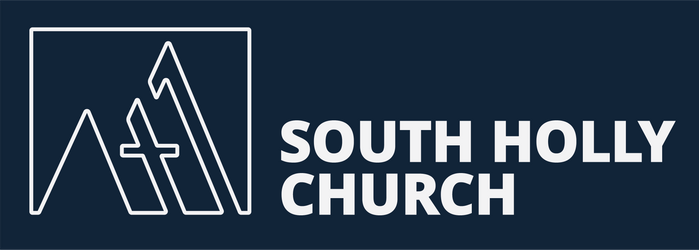 South Holly Church