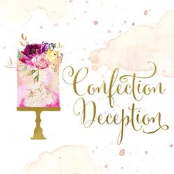Confection Deception