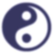 陰陽ロゴ 青.png