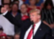 President Trump - Trump Train 2020 song,