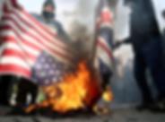 Placing American Lives Above Politics -