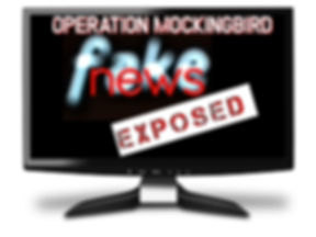 """Conservative_Media_Exposes_""""Operation_Mo"""