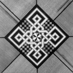 marquetry01