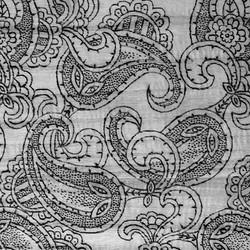 Paisley detail01