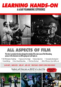 FILMAD 2.jpg