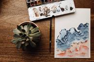 waves_watercolor-203.jpg