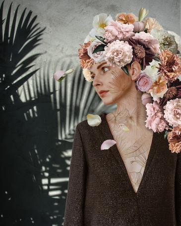 adobe_florist-44edited.jpg
