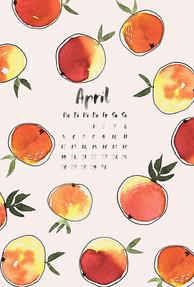 april_WALLPAPER_smartphone_calendar_21.j