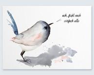 postkarte_vogel_titel.jpg