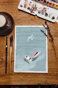 watercolor_surf-17.jpg