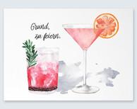 postkarte_cocktail_titel.jpg