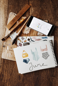 juni_wallpaper_18-14.jpg