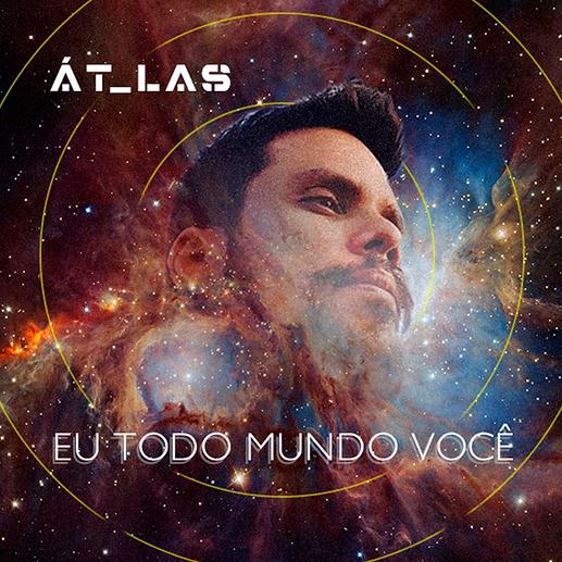 ÁT_LAS - Capa Album_1080px.png