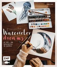 Watercolor-Dreams-20x235-128.png