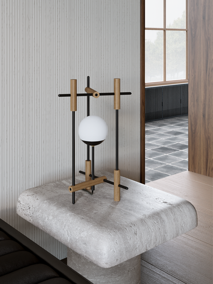 Moonmoth_Tanjun_wooden_japanese_bedside_