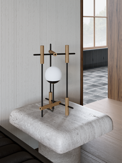 Moonmoth_Tanjun_wooden_japanese_bedside_