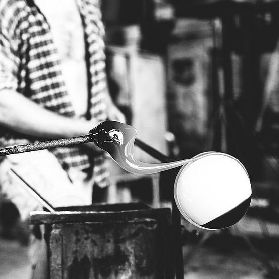 Moonmoth_about_glassworks.jpg