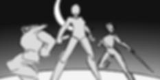 Space Janitors Thumbnail.png