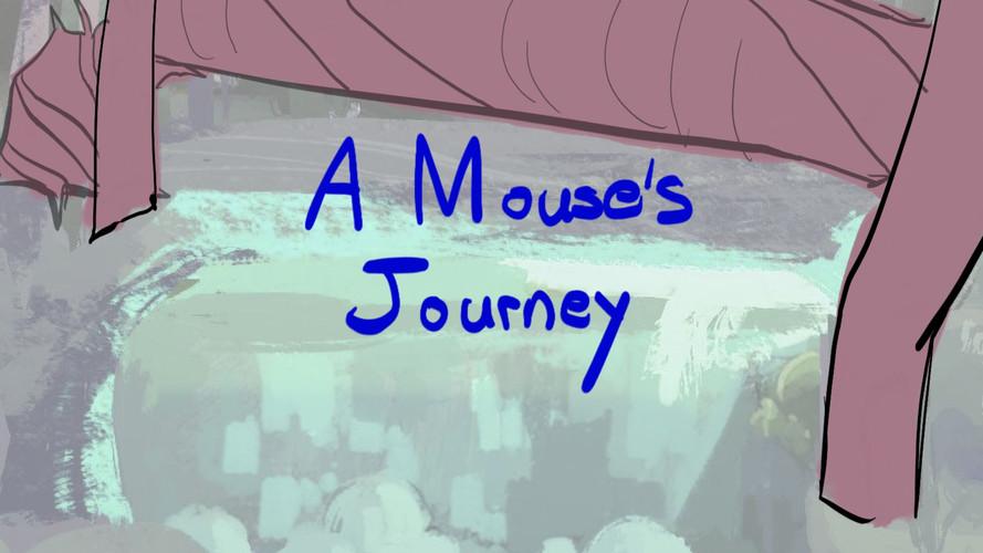MouseBoards00008.jpg