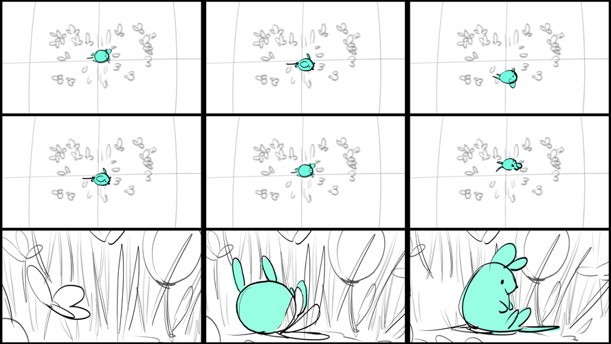 Mouse Contacts v02_Page_5.png