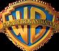 Warner_Bros_Animation_Logo_2008-2015.png