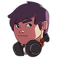 Dave Profile Colored.png