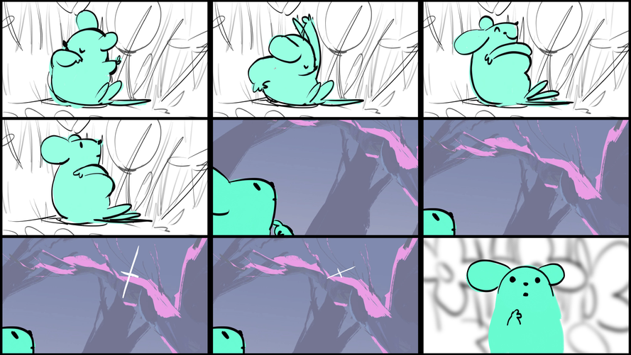 Mouse Contacts v02_Page_6.png
