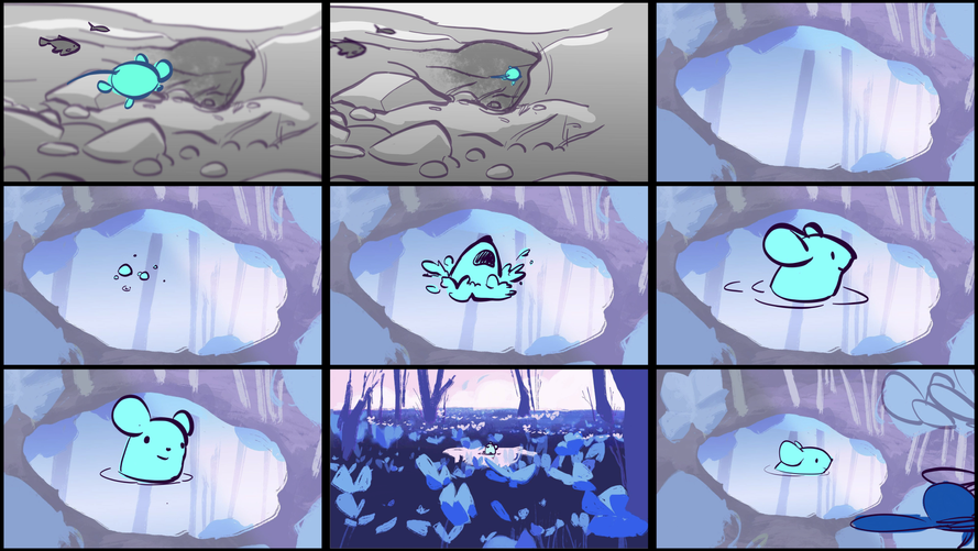 Mouse Contacts v02_Page_2.png