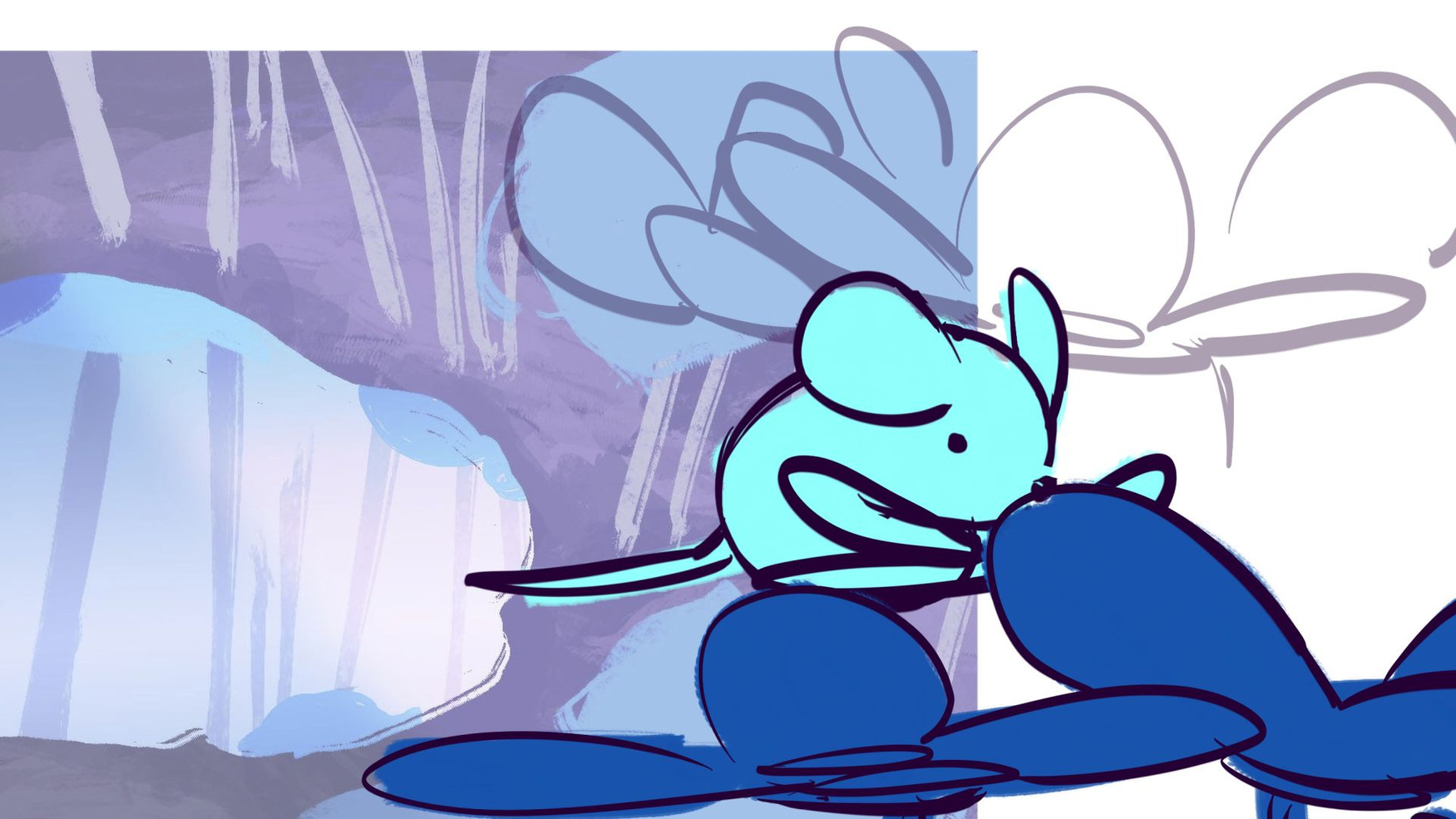 MouseBoards00023.jpg