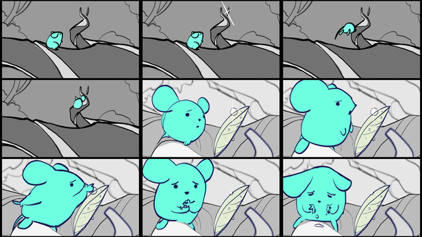 Mouse Contacts v02_Page_8.png