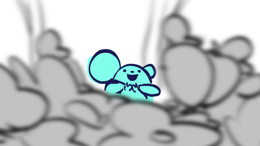 MouseBoards00030.jpg