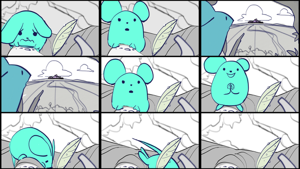 Mouse Contacts v02_Page_9.png