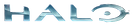 Halo_logo_(2012-present)_edited.png