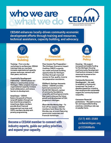 CEDAM One Pager.jpg