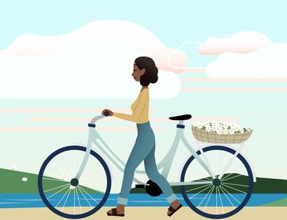 bike walk video.mp4