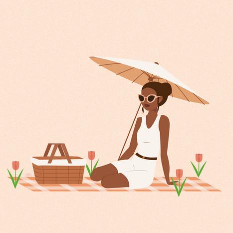 private picnic