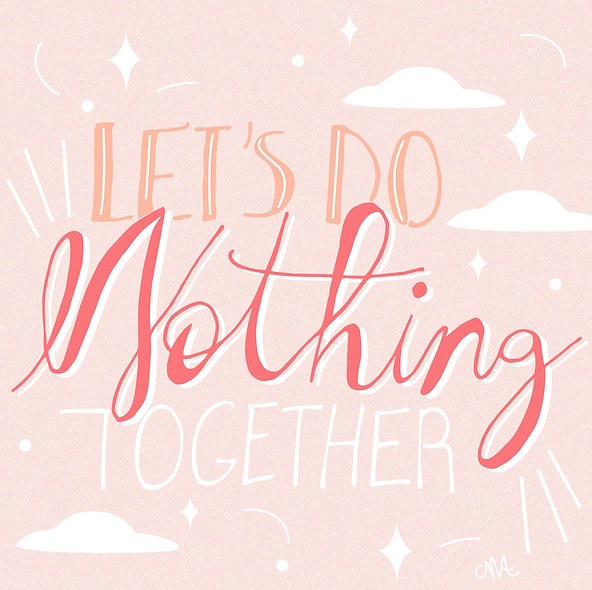 nothing together signed-01.png